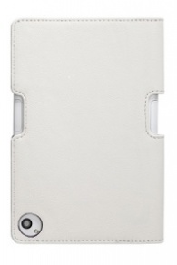 PocketBook Cover Ultra 650 white 6