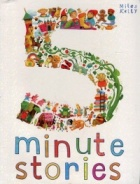 5 Minute Stories