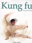 The Kung Fu/ Handbook