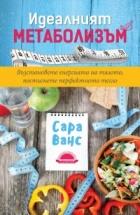 Идеалният метаболизъм