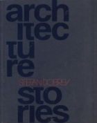 Architecture stories