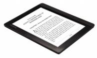 Pocketbook InkPad 8