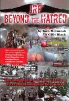 JRF - Beyond the Hatred или Отвъд омразата. История за футболното хулиганство
