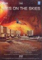 Eyes on the Skies/ Очи към небето DVD, 60'