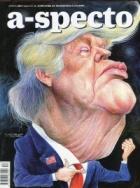 A-specto; Бр.36/ Април 2017