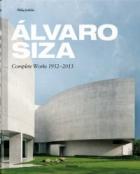 Alvaro Siza: Complete Works 1952-2013