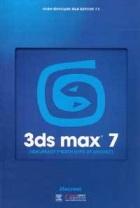 3ds max 7. Официален учебен курс