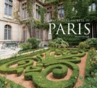 Best- Kept Secrets of Paris