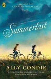 Summerlost