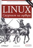 Linux: Сигурност на сървъри