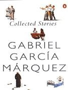 Collected Stories / G.Marguez