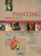 Painting from A to Z