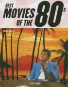 Movies of the 80 s